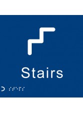 Braille - Steps