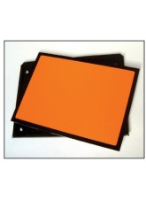 Placard Holder - 700 x 400mm